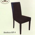 Stolica GF-3