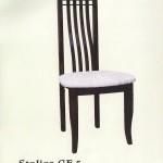 Stolica GF-5