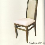 Stolica GF-1a