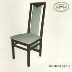 Stolica GF-3a