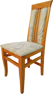stolica gf1