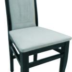 stolica gf 1a