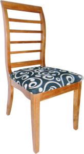 Stolica GF 4