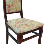stolica stil